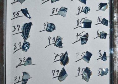 Jannis Kounellis - Untitled-1 for Sale | Artspace