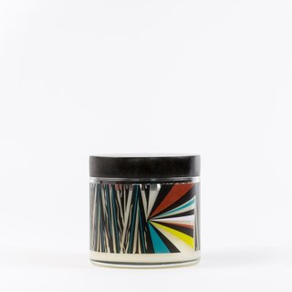 Vertical Scented Candle art for sale