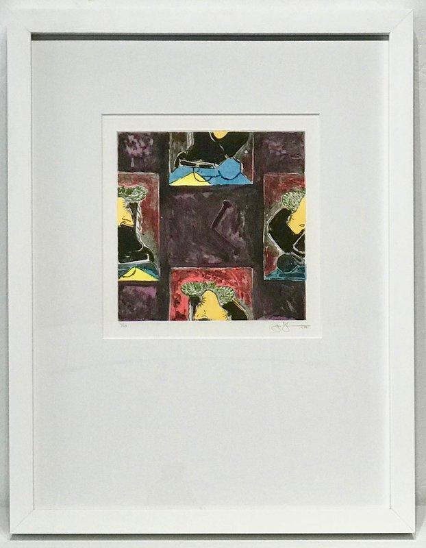 Art for Sale   Buy Contemporary Art   Artspace