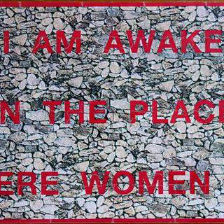 I am Awake art for sale