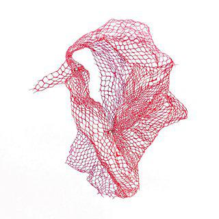 Netted Bag C art for sale