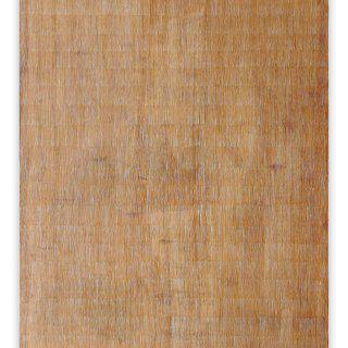 Jérémie Iordanoff, Untitled 707 (Abstract painting)