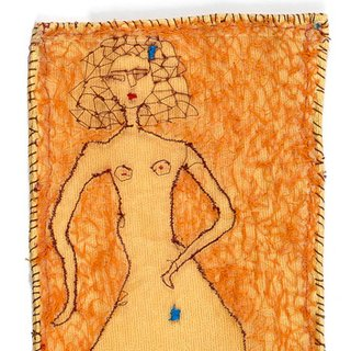 Princesse D art for sale