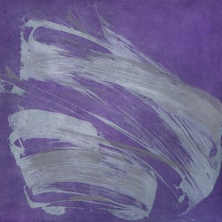 Wingate Violet art for sale