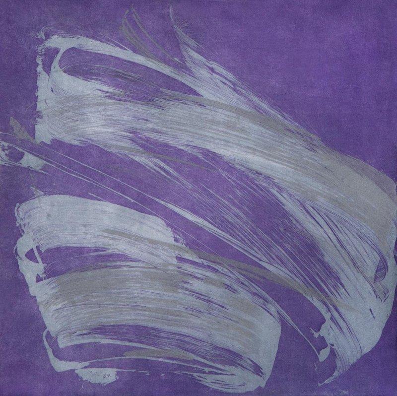 Jill Moser | Artist Bio and Art for Sale | Artspace
