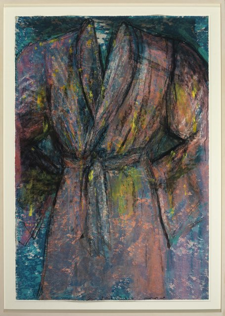 4ab204c8506 Art for Sale