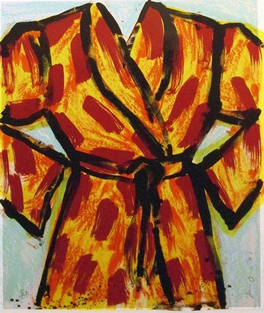 Art for Sale | Buy Contemporary Art | Artspace