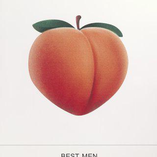 BEST MEN art for sale