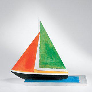 Sailboat art for sale
