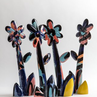 Supergroup (John Booth