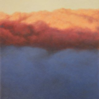 Cloudscape 6 art for sale