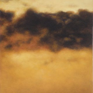Cloudscape 5 art for sale