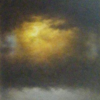Cloudscape 2 art for sale
