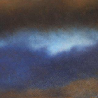 Cloudscape 11 art for sale