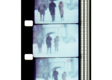 work by Jonas Mekas - To New York With Love Portfolio
