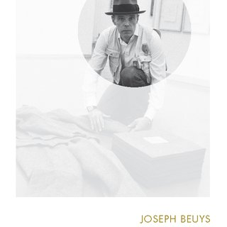 Joseph Beuys art for sale