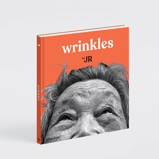 Wrinkles art for sale