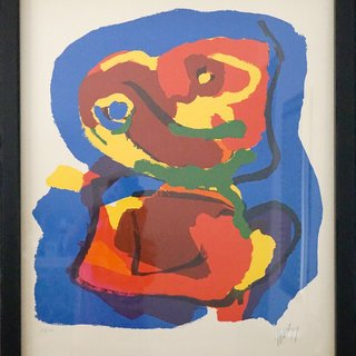 Untitled, 1977 art for sale