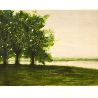 James River I art for sale