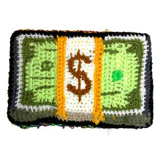 Dollars art for sale