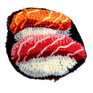 Sushi art for sale