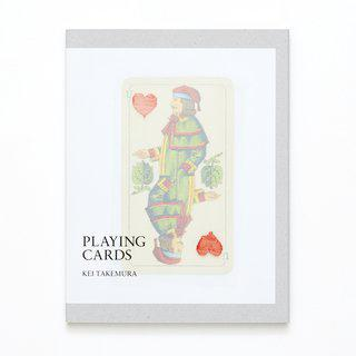 Playing Cards art for sale