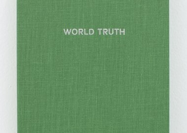 Keith J. Varadi - World Truth