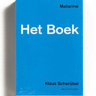 Het Boek art for sale