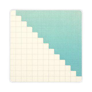 tile pool: step down art for sale