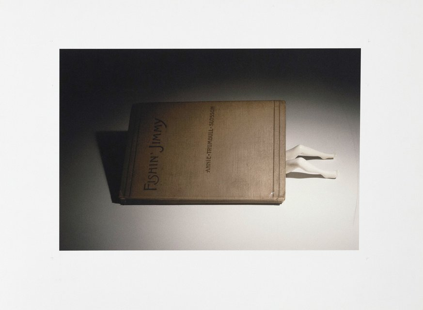Laurie Simmons | Artist Bio and Art for Sale | Artspace