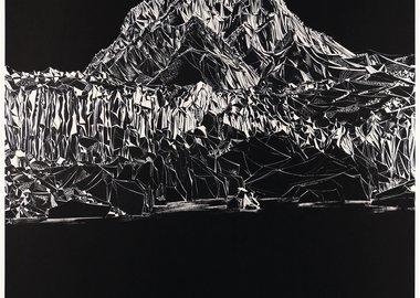 Yin-Ju Chen - The Empress for Sale | Artspace