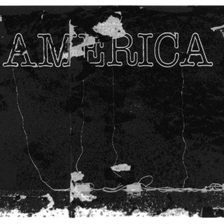Untitled (America) art for sale