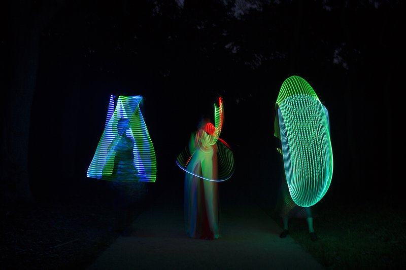 if you like bruce nauman you ll love these artists art for sale