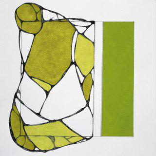 Structures #12 art for sale
