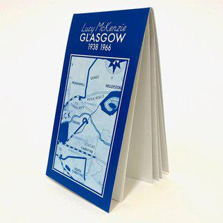 Glasgow 1938 1966 art for sale