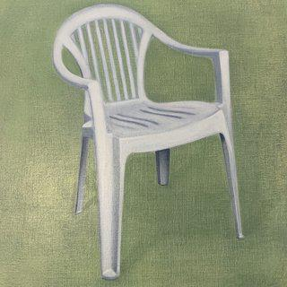 Study for a Chair art for sale