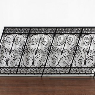 Turenne Railing art for sale