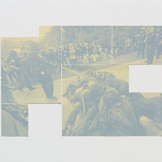 Realidade placebo (UCD - Occupy - Pepper - Spray) art for sale