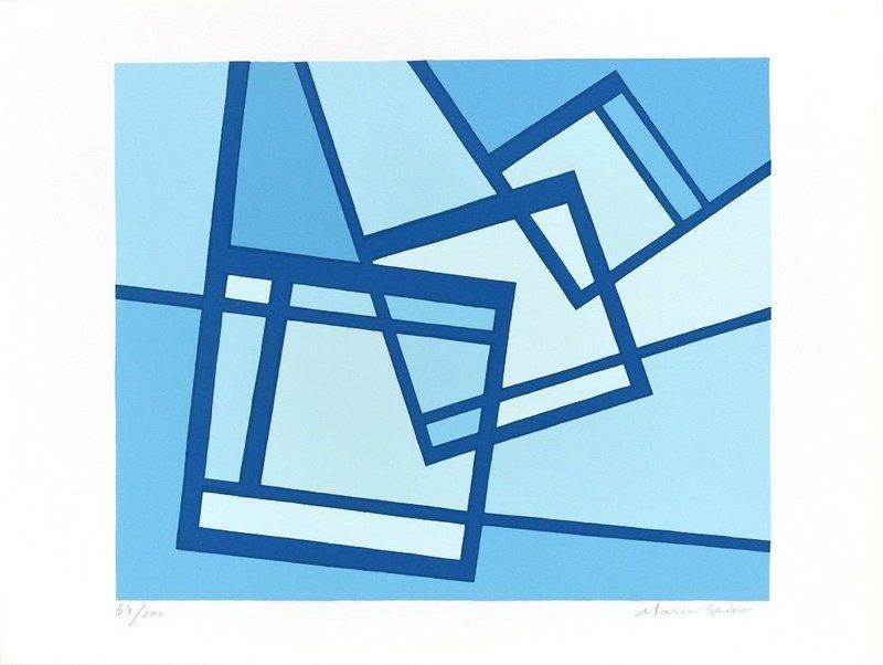 Mario Radice - Damned Women for Sale   Artspace