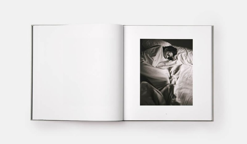 Mario Sorrenti, Kate by Mario Sorrenti (Limited Edition #2) -