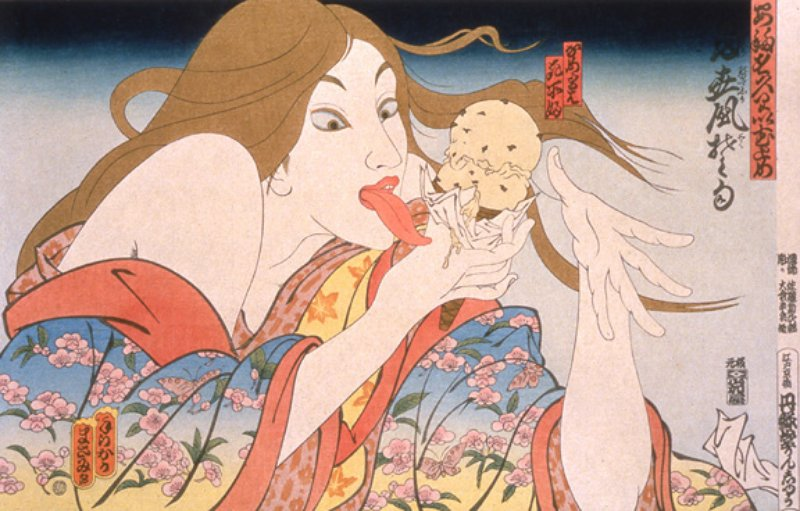 masami teraoka  today u0026 39 s special