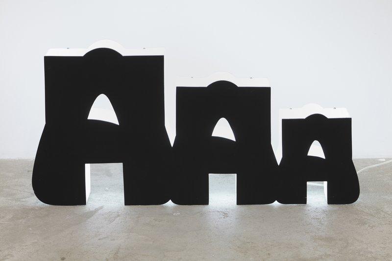 Mathieu mercier artist bio and art for sale artspace solutioingenieria Gallery