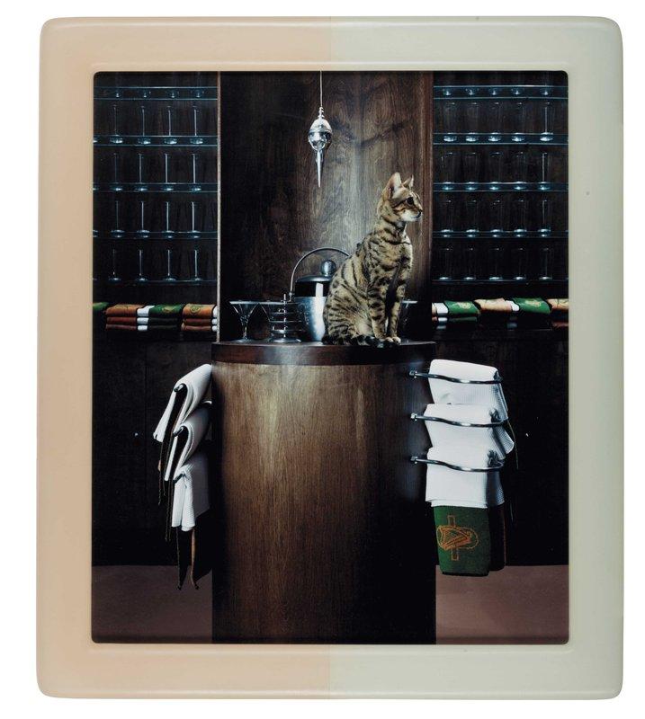 Matthew Barney - Cremaster 3: Plumb Line for Sale | Artspace