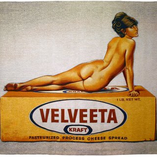 Val Veeta art for sale