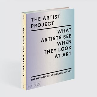 The Artist Project - What Artists See When They Look At Art art for sale