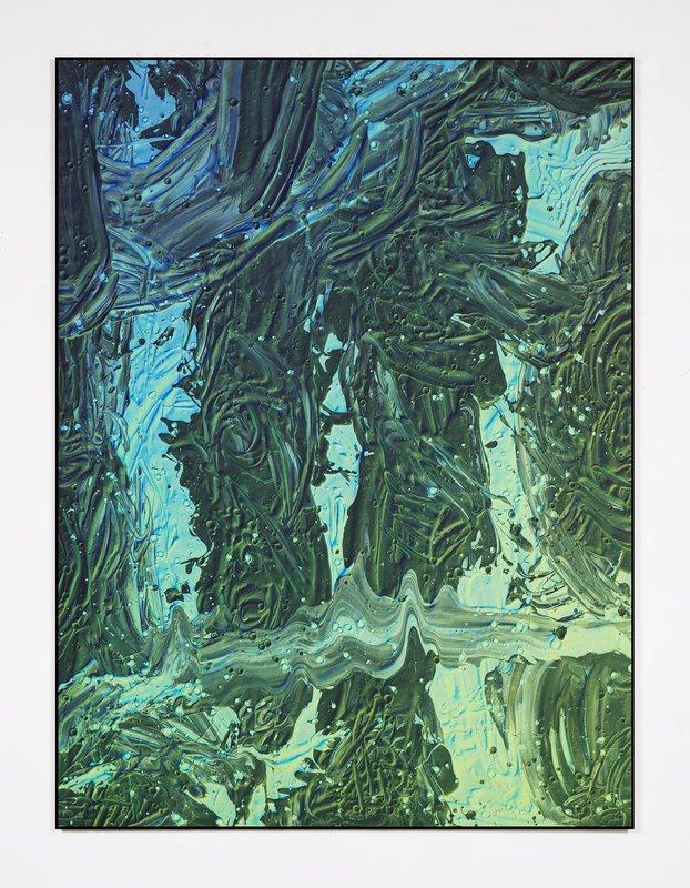 Michael Staniak | Artist Bio and Art for Sale | Artspace