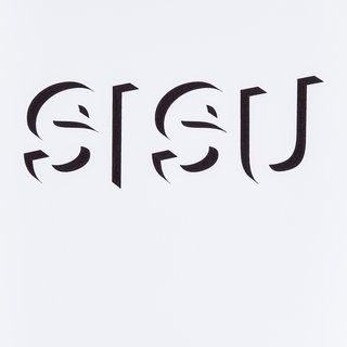 SISU art for sale