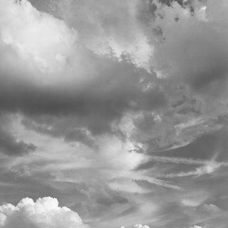 Clouds #89, New York City art for sale