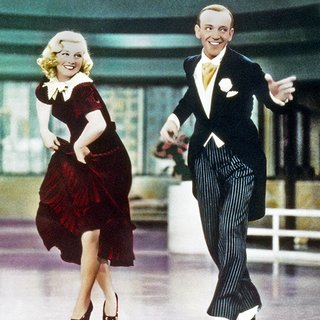 fred astaire and ginger rogers let's call the whole thing off lyrics