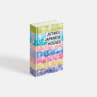 Jutaku: Japanese Houses art for sale